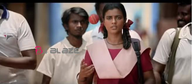 Kanaa Full Movie