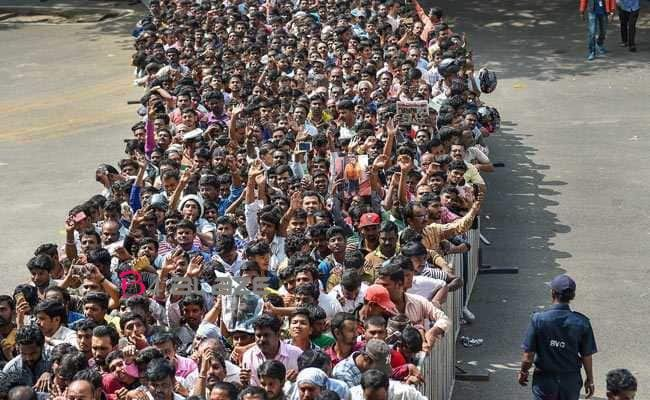 ambareesh-fans-tribute_pti_625x300_25_November_18