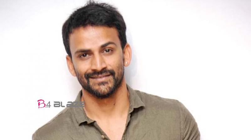 Dhananjay   images