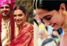 deepika-ranveer wedding