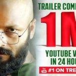 pretham 2 trailer