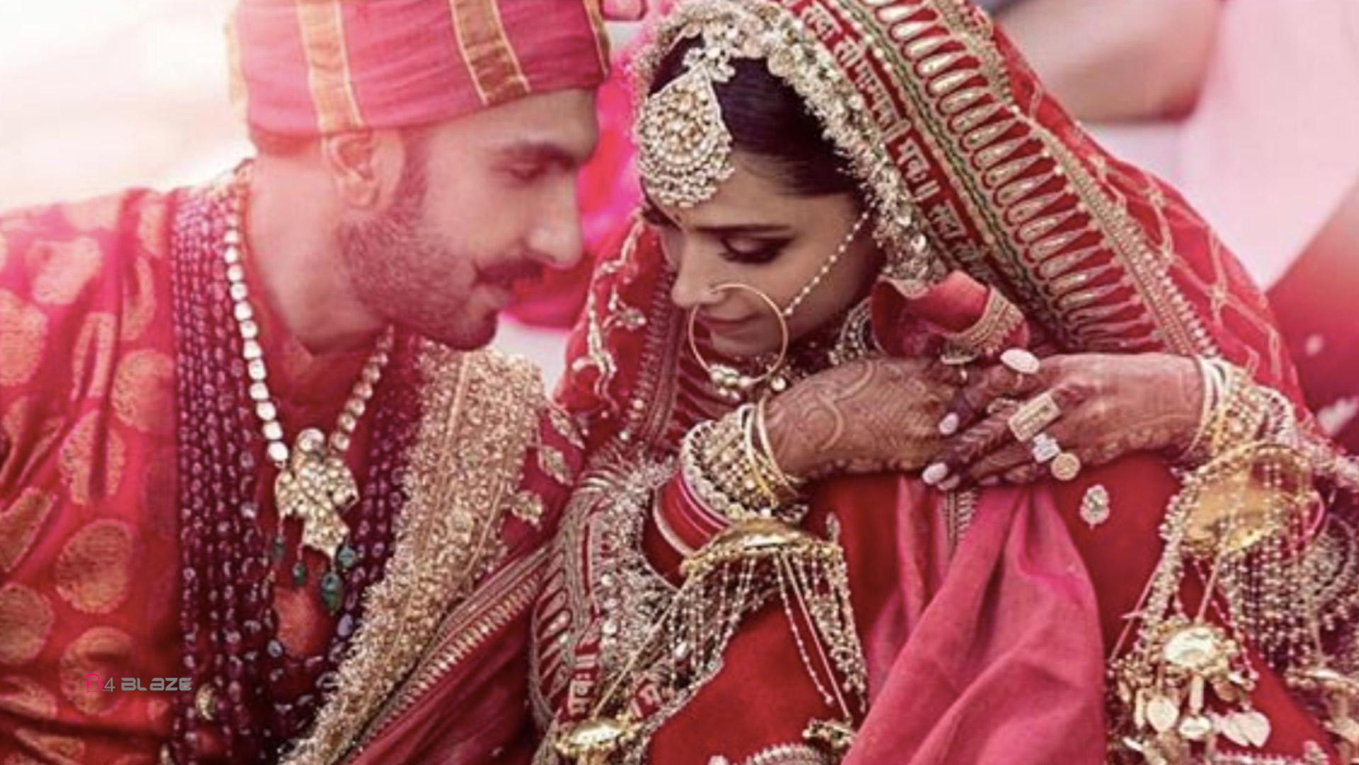ranveer-deepika wedding highlights