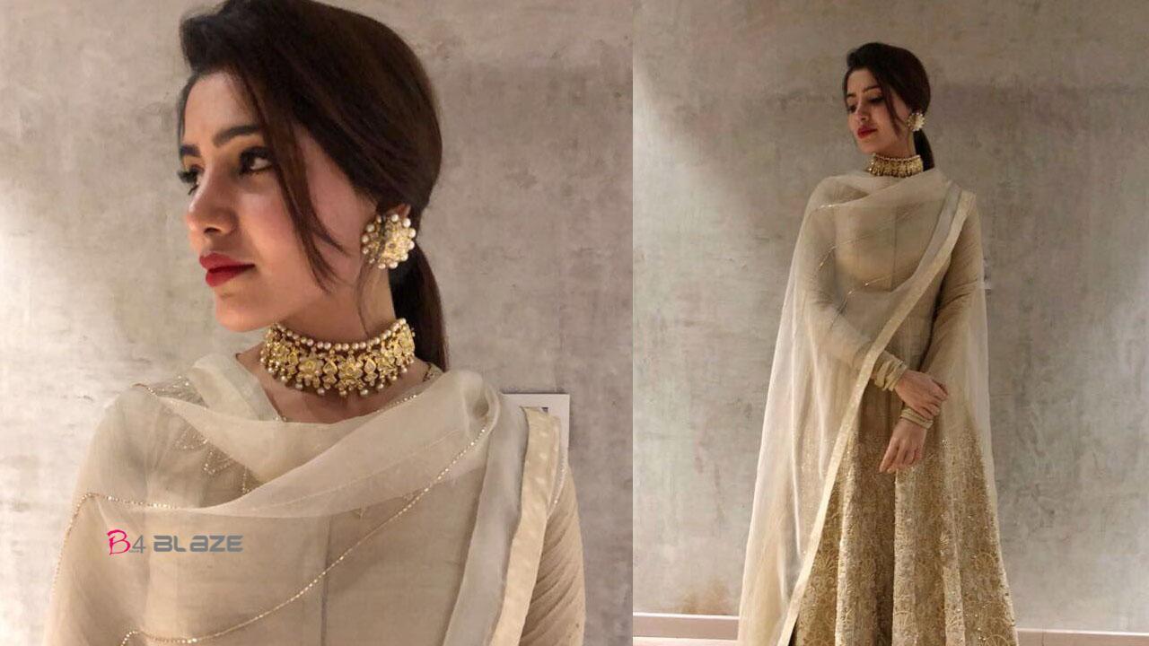 Samantha and Naga Chaitanya Pre-Wedding Photoshoot