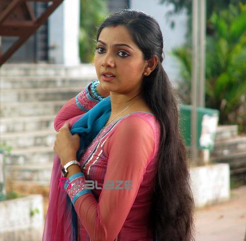 samvritha sunil photos