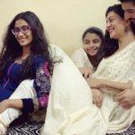 sushmitha-sen-wedding