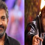 yash and rajamouli
