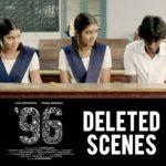 96 movie deleted scenes