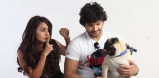 Diganth-Aindrita marriage date confirmed