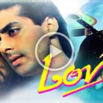 Revathi's Hindi Movie Love