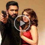 Thuppakki Munai Full Movie Leaked to Online