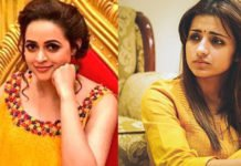 bhavana to play trisha's role in kannada remake of 96