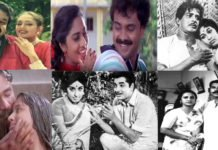 evergreen pairs in mollywood