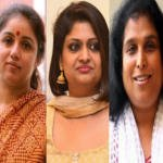 inspiring female directors