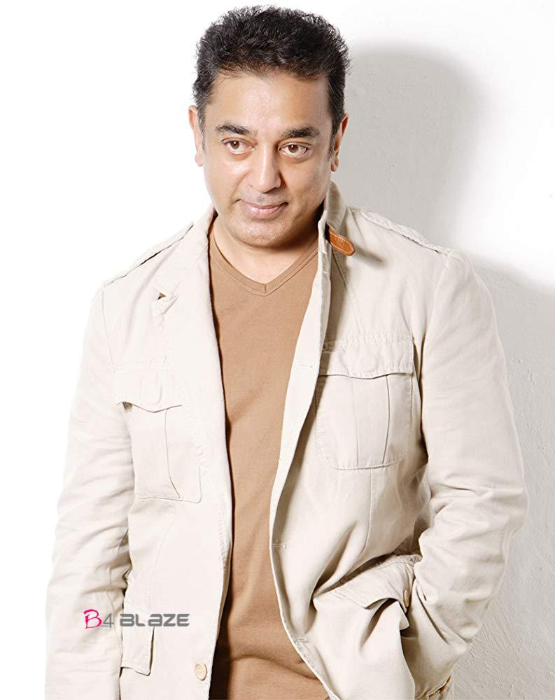kamal haasan latest photoshoot
