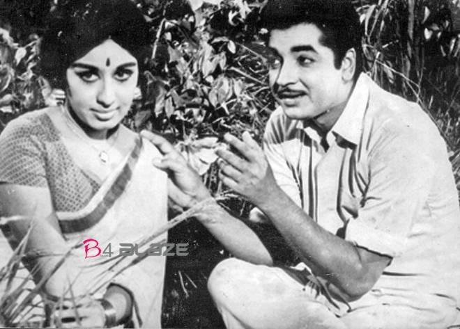 prem nazir and sheela