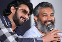 rajamouli's expectation about prabhas's wedding
