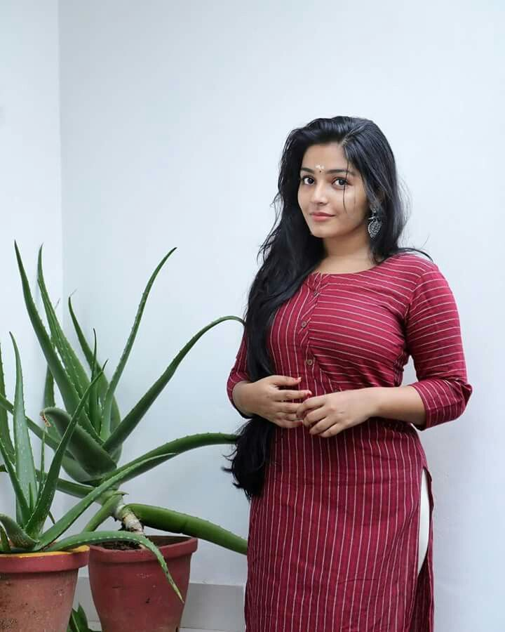 rajisha vijayan biography