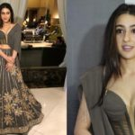 sara ali khans luxury life style