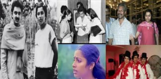 suhasini rare photo collection