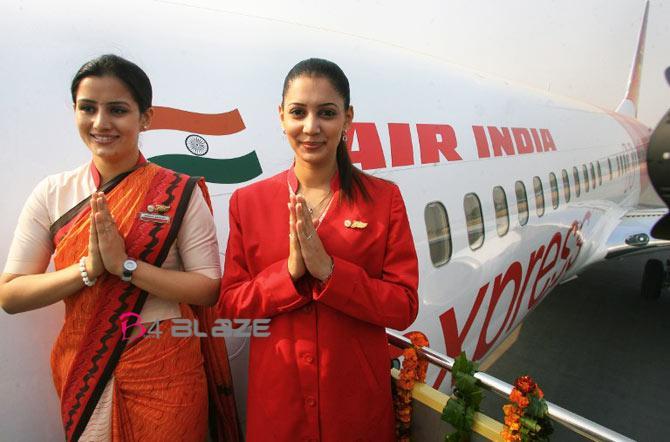 air-india-air-hostess