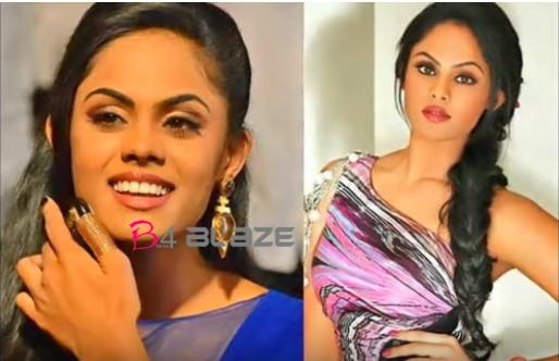 karthika nair before and after plastic surgery