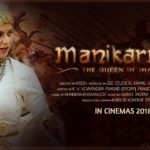Manikarnika, the queen of jhansi