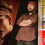 Peranbu Movie Box Office Collection Report