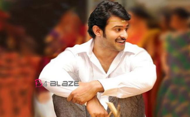 prabhas ready to marriage