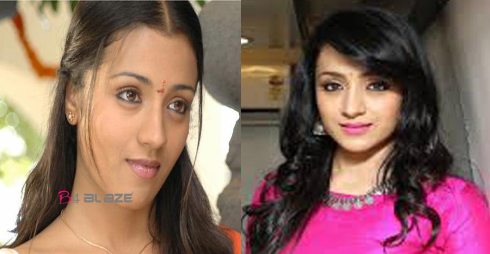 trisha before and after plastic surgery