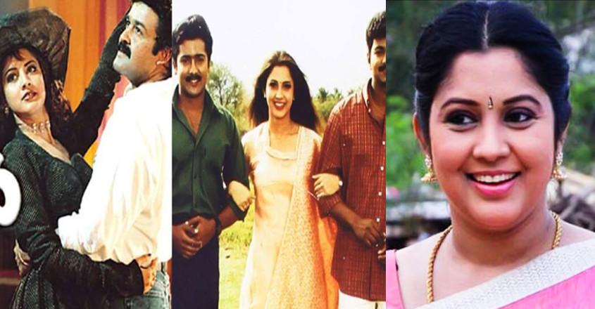 Actress Vijayalakshmi in ICU