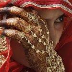 Groom Run Away Before the Marriage in Vishakapatanam