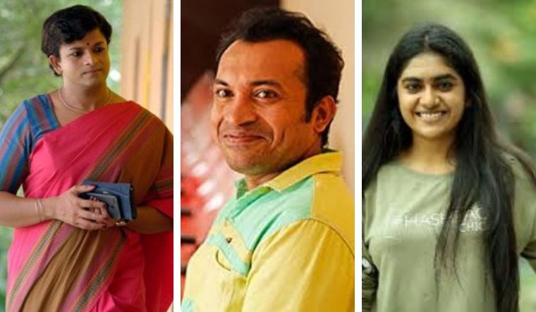 Jayasurya and Saubin are the best Actor