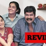 June malayalam movie Review