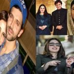 Most Expensive Divorces Happened in Bollywood