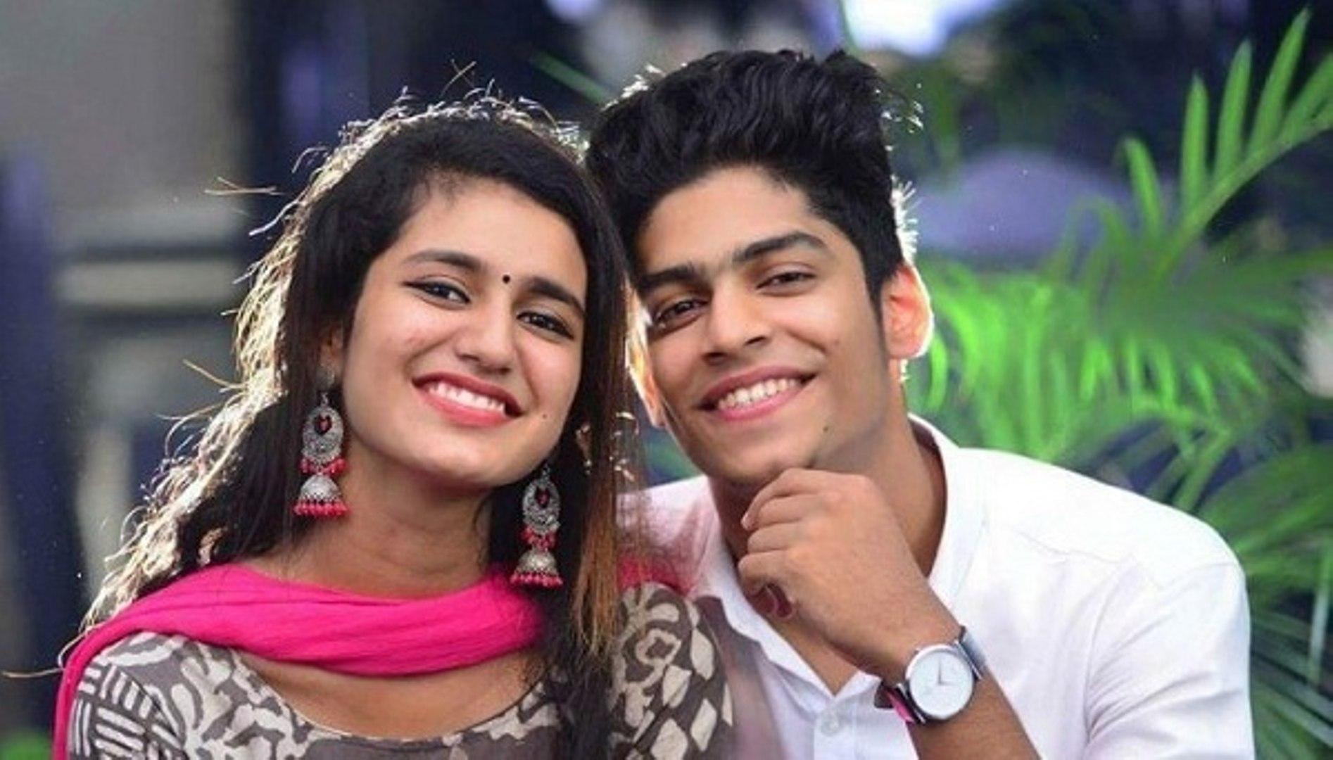 Oru Adaar Love HD photos