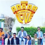 Oru Adaar Love box office collection report