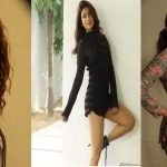 Shriya Saran Latest Photoshoot Video