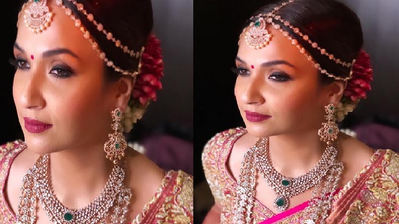 Soundarya Rajinikanth and Vishagan Wedding Photos 11