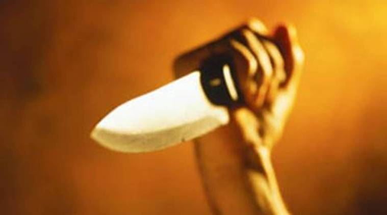 Women Killed for Rejecting Marriage Proposal in front of her daughter 2