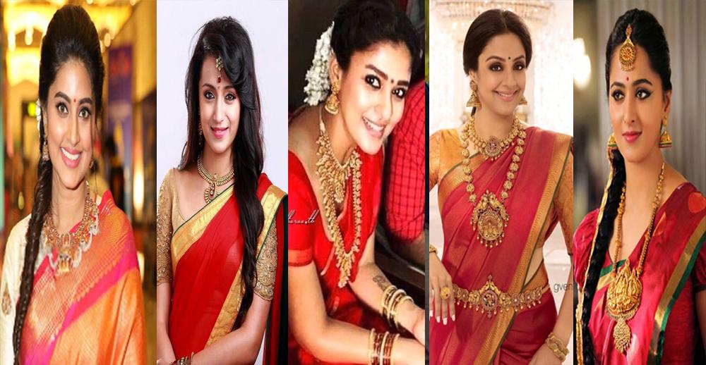 actress working in 3 generation superstars