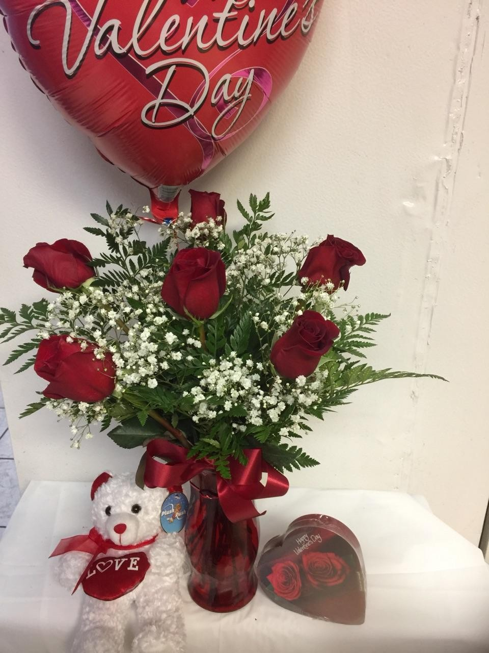 valentinesday Special images 10