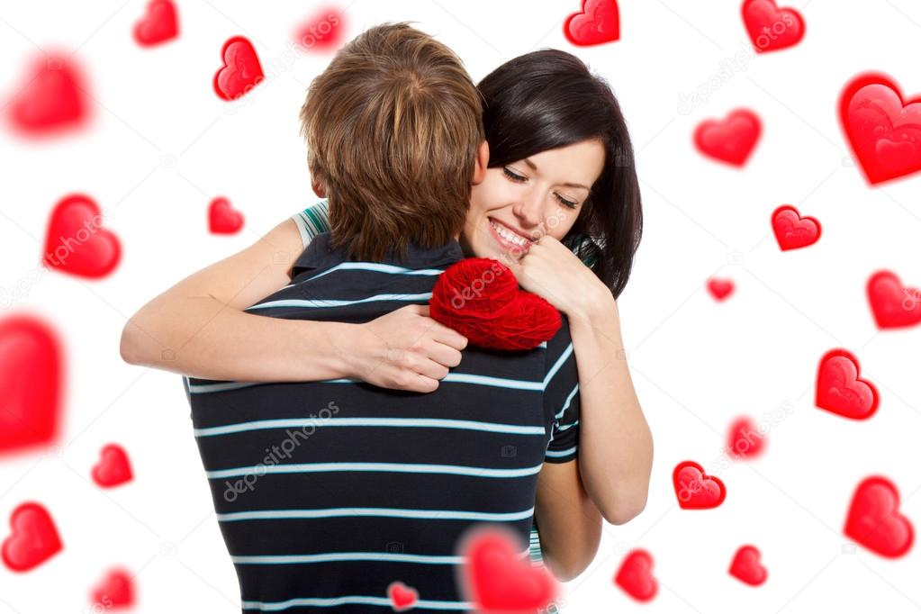 valentinesday Special images 9