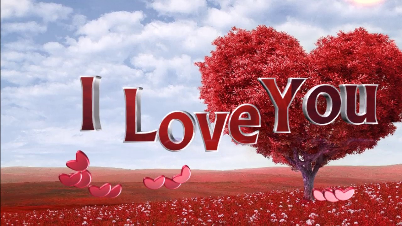 valentinesday special images 2