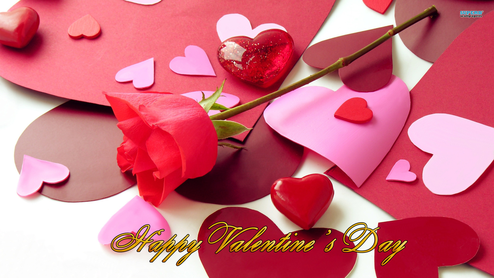 valentinesday special images 4