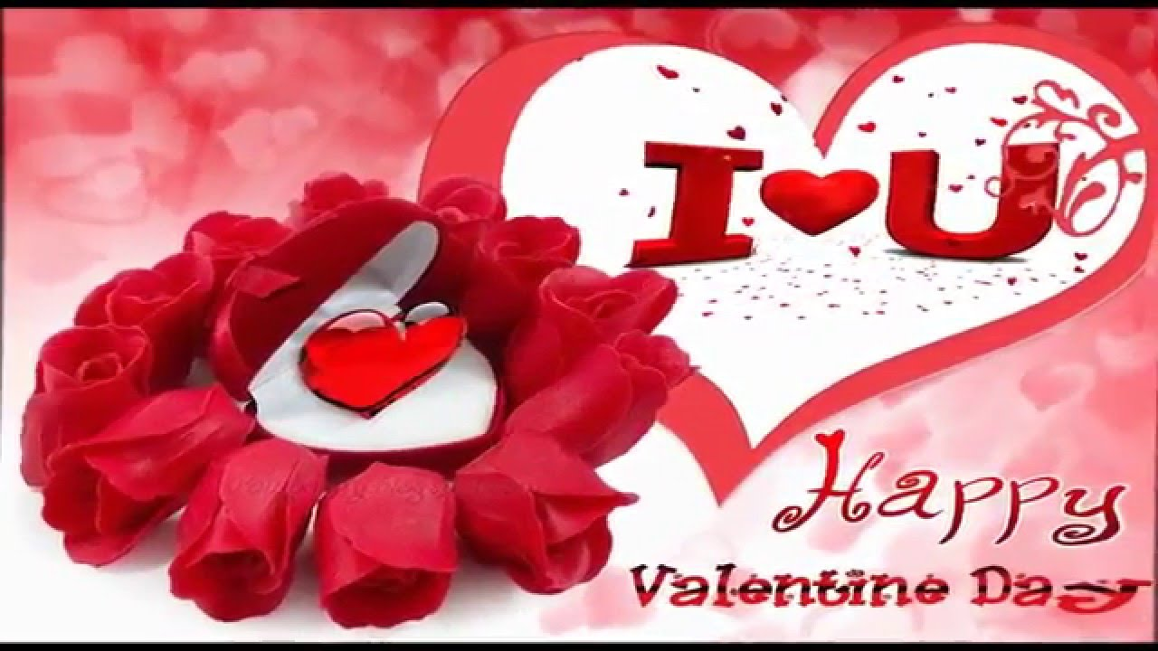 valentinesday special images 5