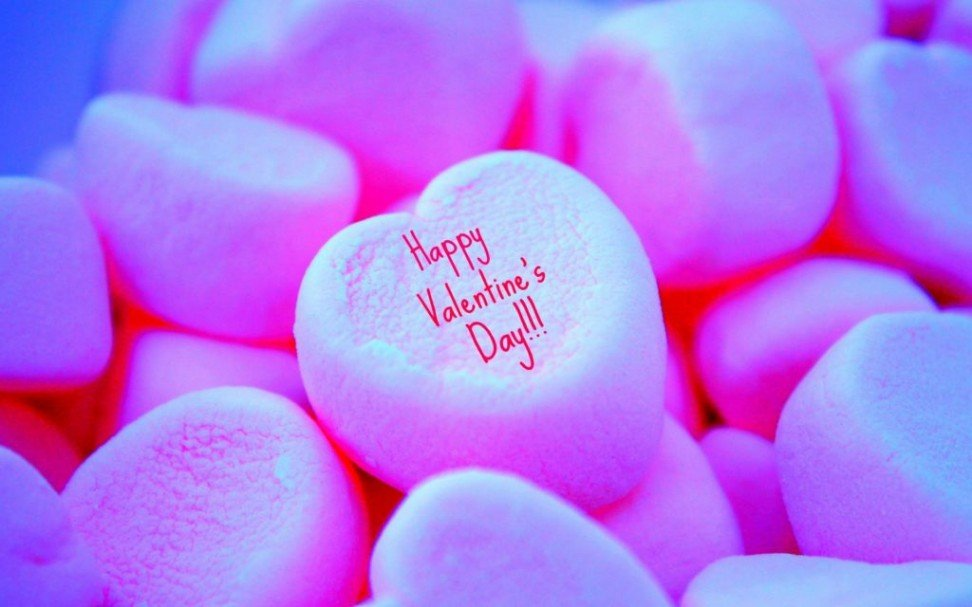 valentinesday special images 8