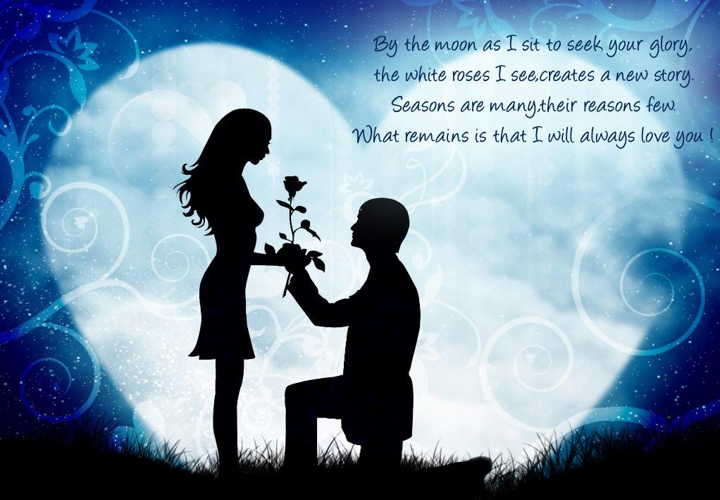 valentinesday special romantic Messages 6