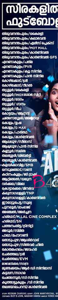 Argentina Fans Kaattoorkadavu Theater List (1)