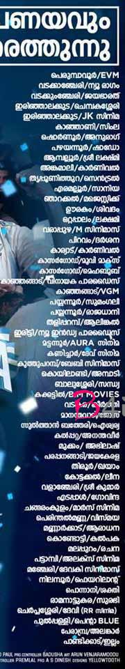 Argentina Fans Kaattoorkadavu Theater List (2)