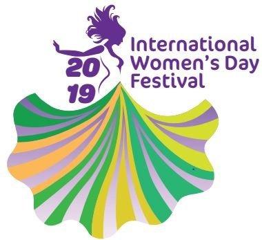 International Women day fest 2019